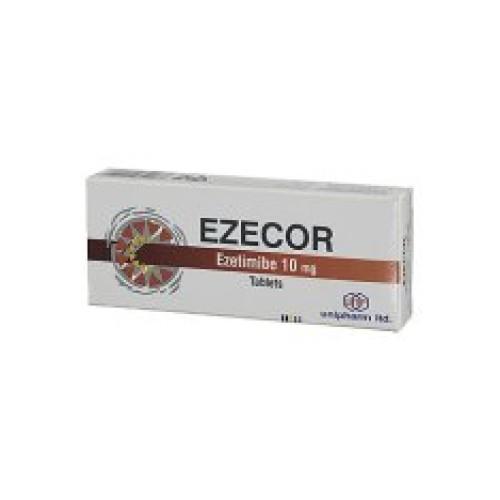 EZECOR