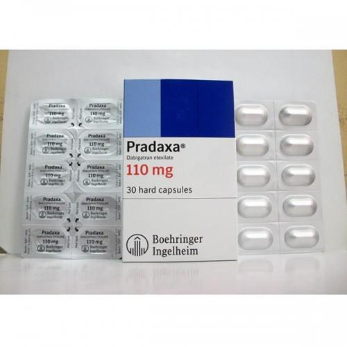 PRADAXA 110
