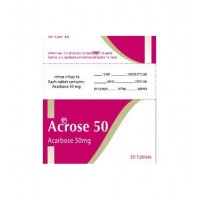 ACROSE 50
