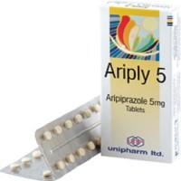 ARIPLY 5