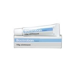 Противомикробные препараты для лечения заболеваний кожи