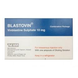 100% echt kortingsbon best aardig PHARMACHEMIE BV HOLLAND (TEVA GROUP): инструкции препаратов ...