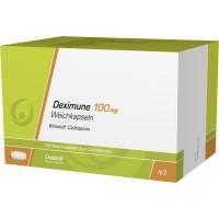 DEXIMUNE 100