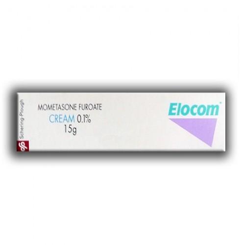 ELOCOM CREAM