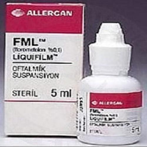 FML LIQUIFILM