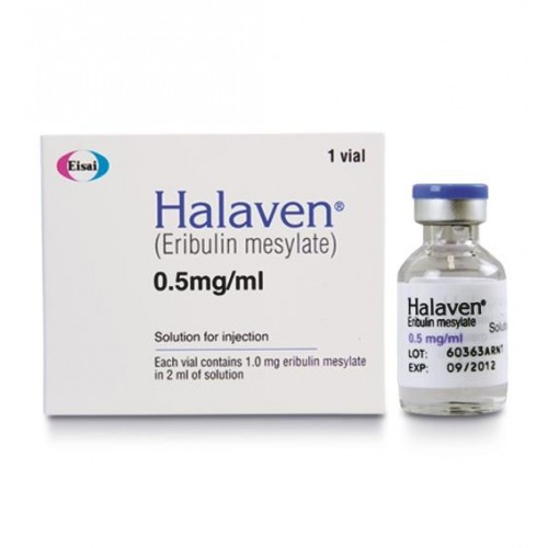 HALAVEN