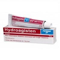 HYDROAGISTEN CREAM