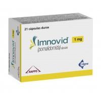 IMNOVID 1 MG
