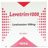 LEVETRIM 1000