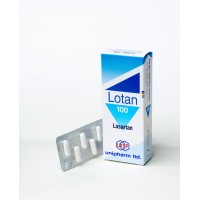 LOTAN 100