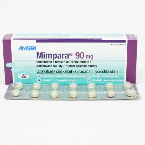 MIMPARA 90 MG