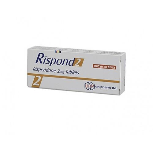 RISPOND 2