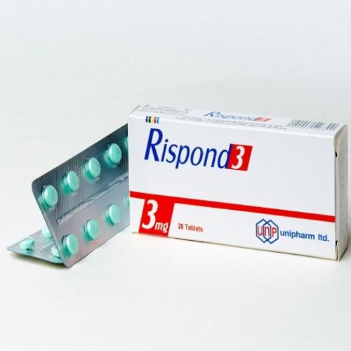RISPOND 3