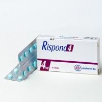 RISPOND 4
