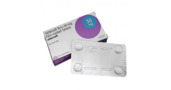 sildenafil citrate tablets инструкция
