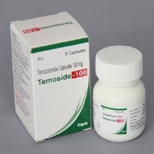 TEMO 100 MG