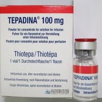 TEPADINA 100 MG