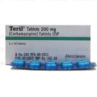 TERIL 200