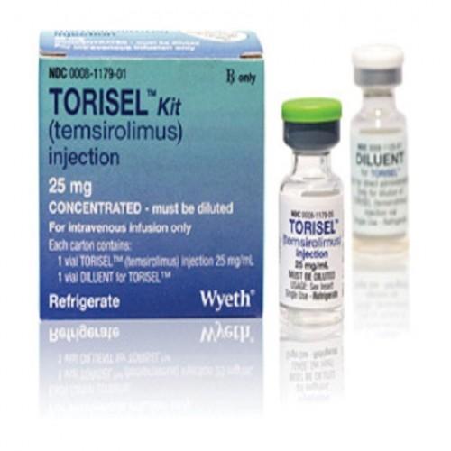 TORISEL