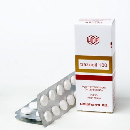 TRAZODIL 100