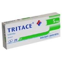 TRITACE 5 MG