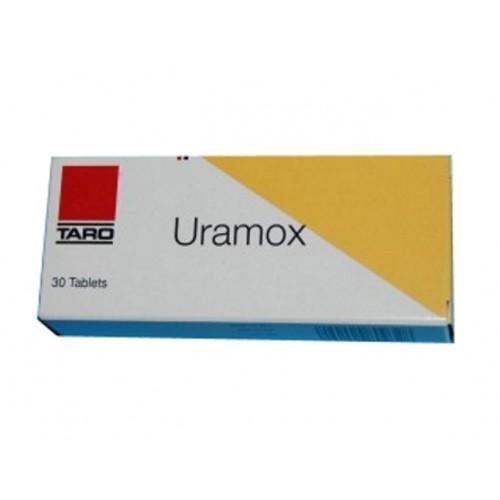 URAMOX