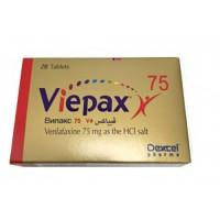 VIEPAX XR 75