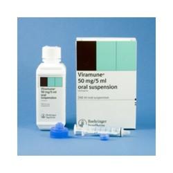 keppra loading dose iv adults