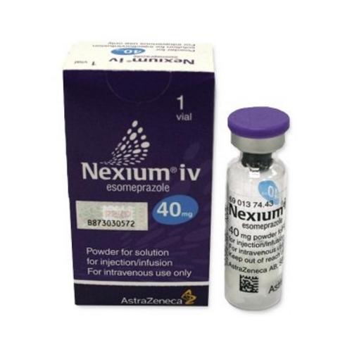 Requip Modutab 8 mg Retardtabletten (84 ST)